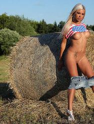Dirty Ashley Bulgari
