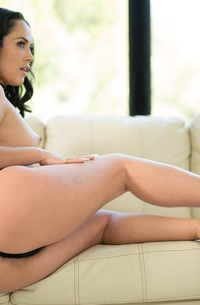 Kristina Rose Loves To Feel Dick Inside