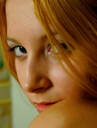 Rachel dear russian