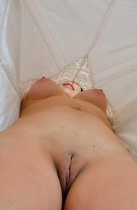 Leanna - Sexy Ftv Upskirt