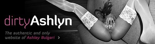 dirtyashlyn.com