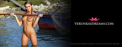 verunkasdreams.com