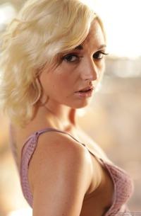 My Nude Dream Eliza Jane