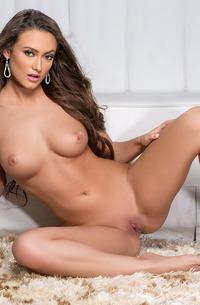 Glamour And Booty Deanna Greene