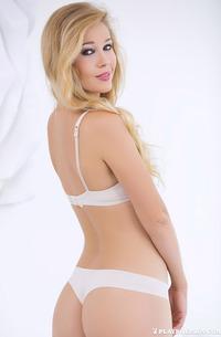 MILF Angel Marianna Merkulova