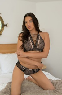 Free Pics Of Glamour Playboy Models