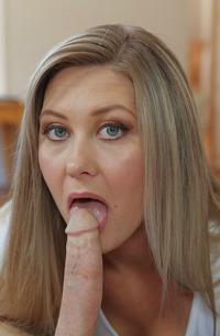 Addison Lee Cfmn Porn