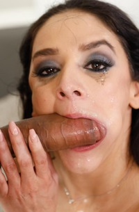 Sheena Ryder's Challenge