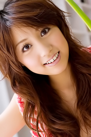Watch petite asian Rika Yuuki