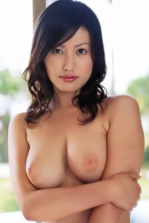 Sexy japanese Takako Kitahara