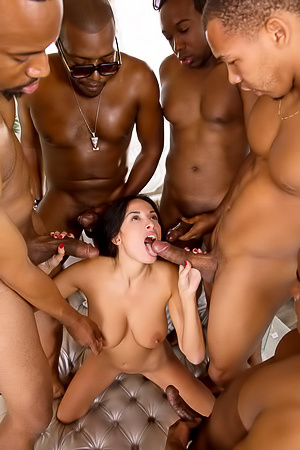 Anissa Kate - girls dream
