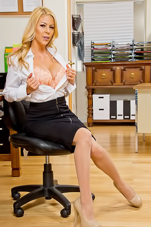 Dirty office actions