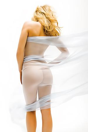Erotic pics of Erika