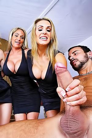 Hottest porn pisc