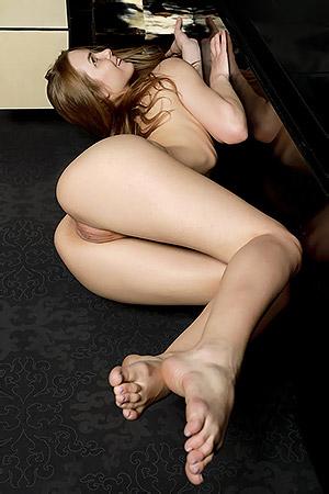 Carolina In Seduction II