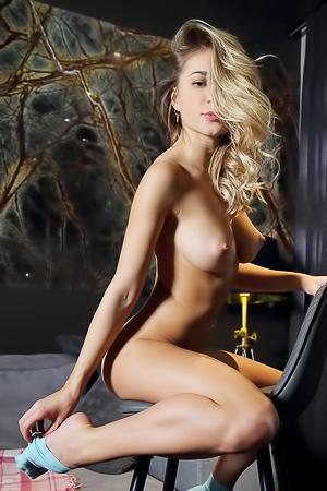 Candice Meri