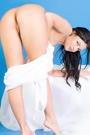 Balia Gossamer Angel