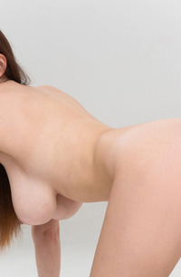 Casting Young Busty Hottie Marryk